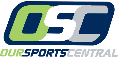 OurSports Central Independent and Minor League Sports Forums
