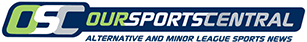 OurSports Central
