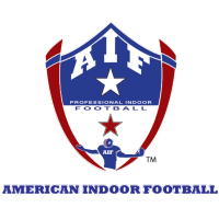 American Indoor Football (AIF)