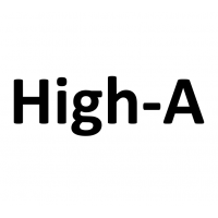 High-A East League (High-A East)