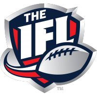 Indoor Football League