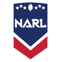 North American Rugby League (NARL)