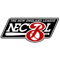 NECBL Sanford Mainers