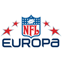 National Football League Europa