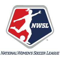 National Women's Soccer League (NWSL)