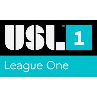 United Soccer League One