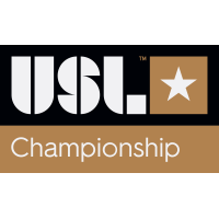 United Soccer League Championship