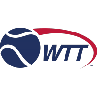 World TeamTennis