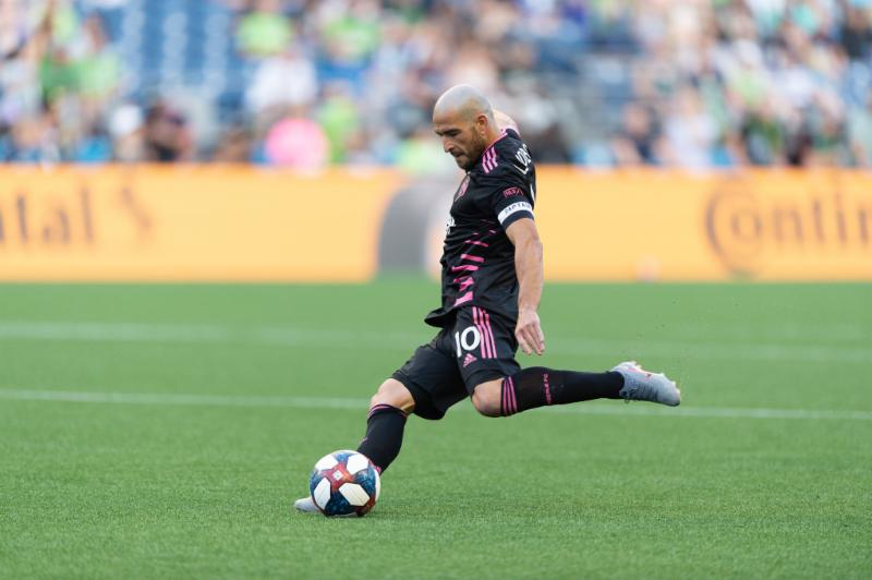 Image result for nico lodeiro seattle 2019
