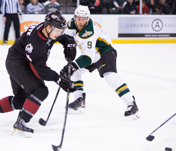 Monsters Held off by Stars, 6-4