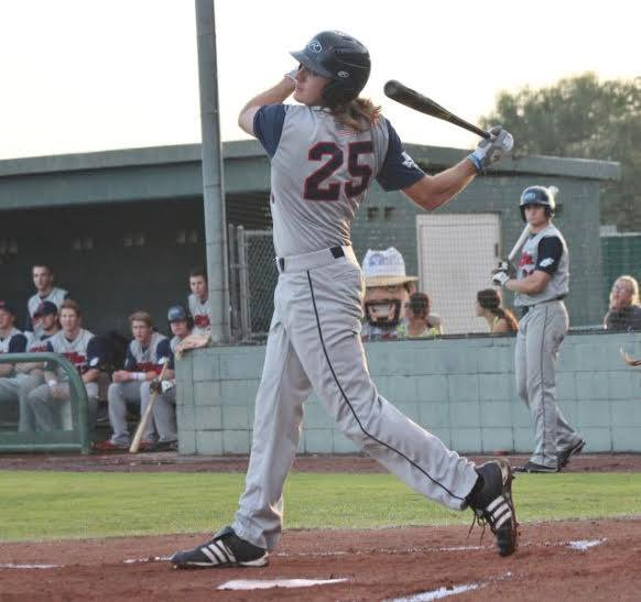 Acadiana Cane Cutters in Action