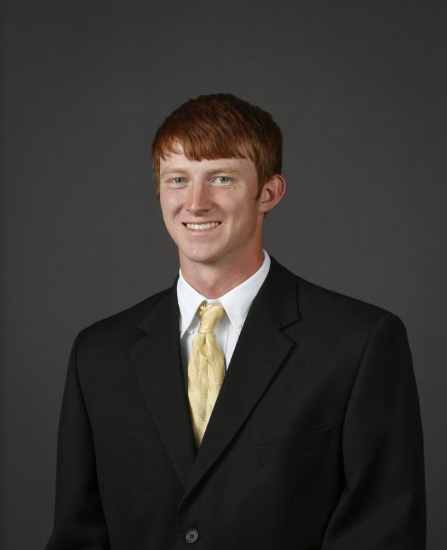 Rochester Honkers Signee, Pitcher Clayton McGinness