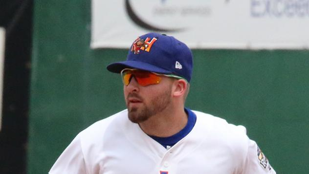 RockHounds Rally Past Missions
