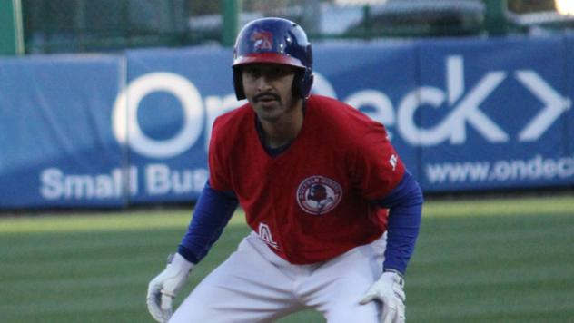 PawSox Beat Bisons 4-2 in Final Game of 2016
