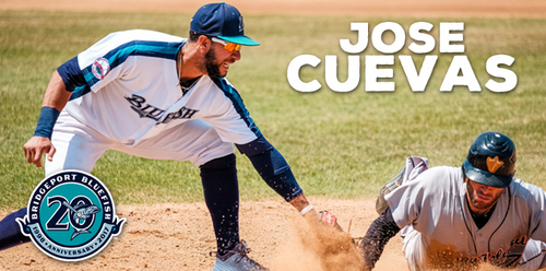 Become a Bluefish Host Family in 2017 Join Us at Our Open House on March 1