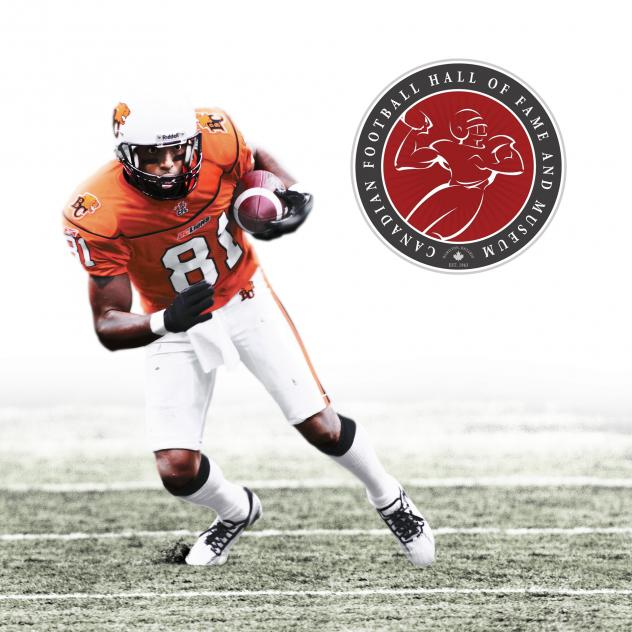 Geroy Simon to be Inducted into Canadian Football Hall of Fame in 2017