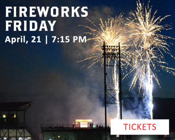 ZOOperstars at AT&T Field this Saturday