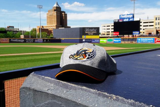 Akron RubberDucks Homestand Highlights, May 4-10