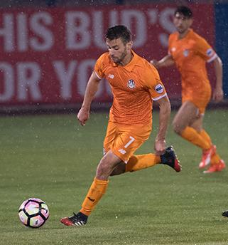 Roughnecks Face Reno 1868 in Nevada Wednesday Night