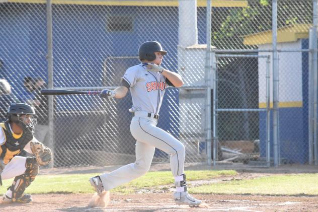Stompers Remain Undefeated, Best Vallejo