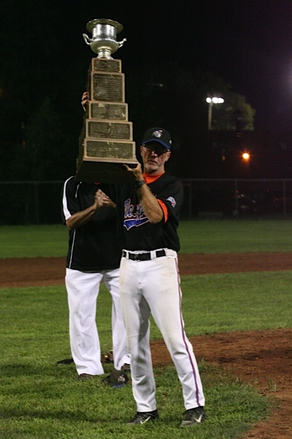 Manager Mike Coombs to Return to Newport in 2018