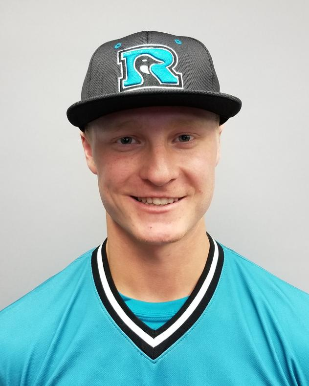 Honkers Sign Rochester Native Michael Michalak