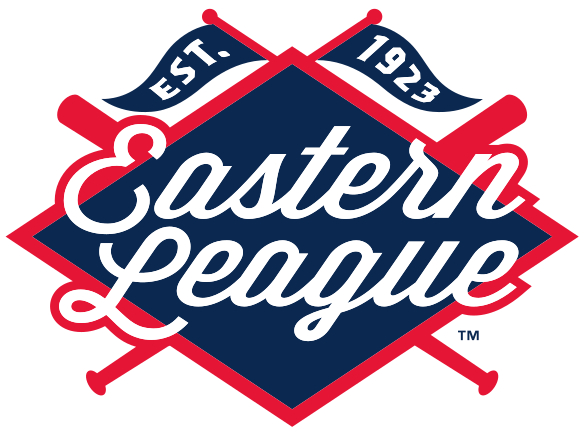 Eastern League primary logo