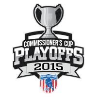 FHL PLayoff Logo