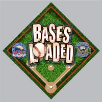 Bases Loaded Beer