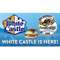 RubberDucks and White Castle