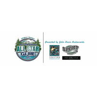 2015 West Coast League All-Star Game
