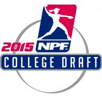 2015 NPF College Draft