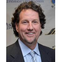 Sioux Falls Stampede CEO/President Tom Garrity