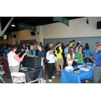 Fifth Third Bank College Prep Night
