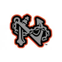 Norfolk Tides Anchor Logo