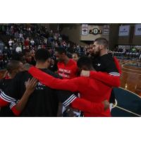 Sioux Falls Skyforce Hddle