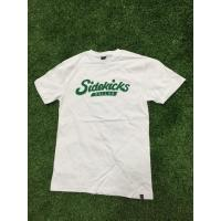 Dallas Sidekicks Throwback T-Shirt