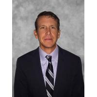 USL San Antonio Managing Director Tim Holt