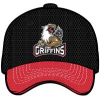Grand Rapids Griffins Baseball Cap