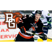 Omaha Lancers Forward Matt Meier