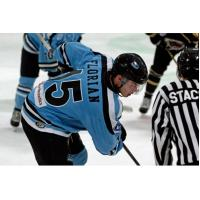 Coulee Region Chill Forward Dom Florain