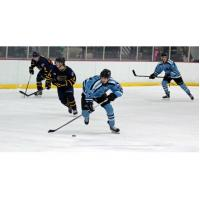Coulee Region Chill Forward Dom Florian