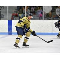 Janesville Jets Forward Adam Winborg