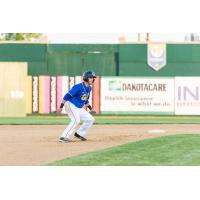 Sioux Falls Canaries on the Basepaths