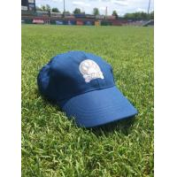 New Hampshire Fisher Cats Ollie Cap