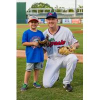 Fort Myers Miracle Baseball Camps