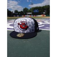 Kane County Cougars Stars and Stripes Cap