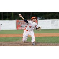 Pilots Fend off Marlins