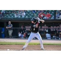 Rascals Slug Their Way to a Series Opening Win