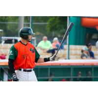 Bullfrogs Travel to Rockford for a Matchup against Rivets